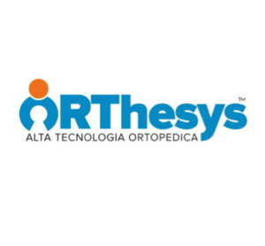 Orthesys
