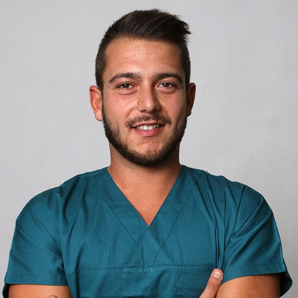 Francesco Salvaggio
