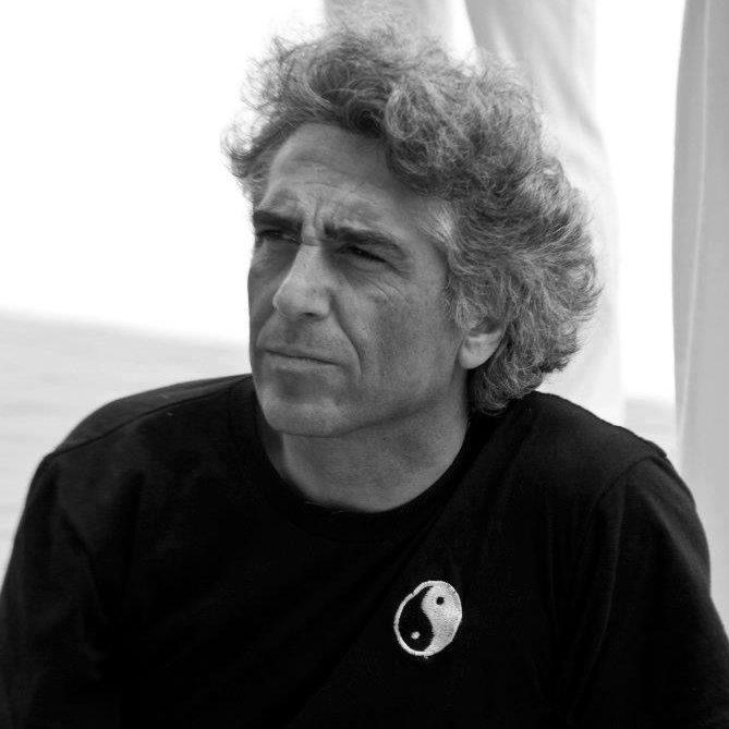 Marco Magistri
